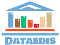 Dataedis Online Retail Data